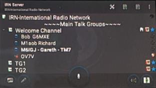 Zello operation – Page 3 – Network Radios