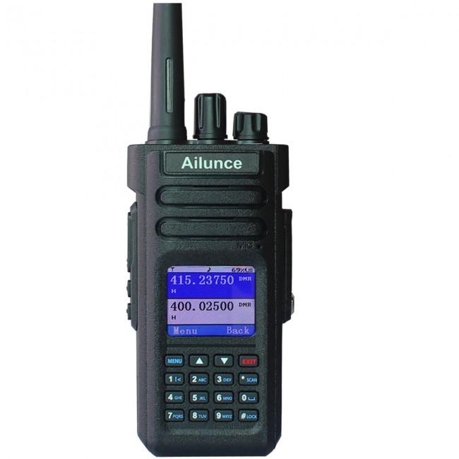 DMR Радио