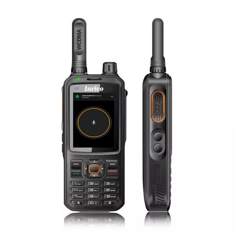 Add Motorola-like sounds to your Zello radio – Network Radios